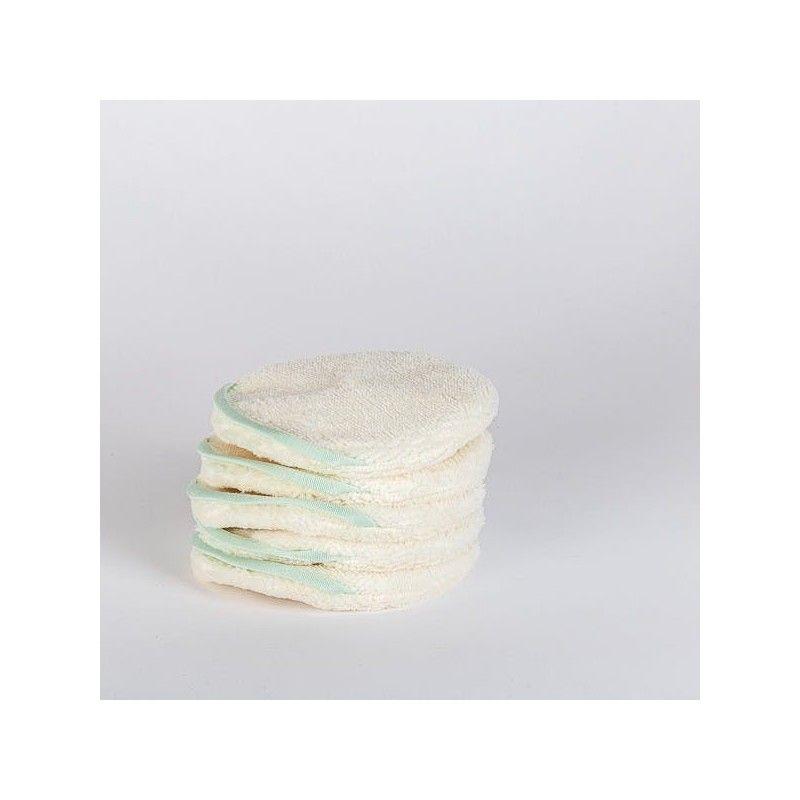 Pancake lavable Paulette zéro déchet Paulette zéro déchet - 2