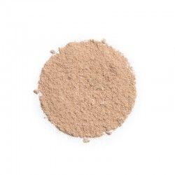 Poudre compacte bio beige clair Boho Boho - 2