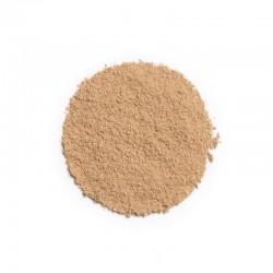 Poudre compacte bio beige doré Boho Boho - 2