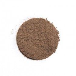 Ombre à paupières bio mate café Boho Boho - 2
