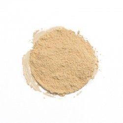 Ombre à paupières bio mate vanille Boho Boho - 3