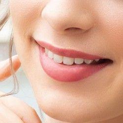 Rouge à lèvres bio glossy Capucine Boho Boho - 2