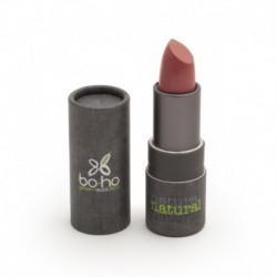 Rouge à lèvres bio glossy Capucine Boho Boho - 3