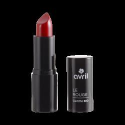 Rouge à lèvres Hollywood Avril - Certifié bio Avril - 1