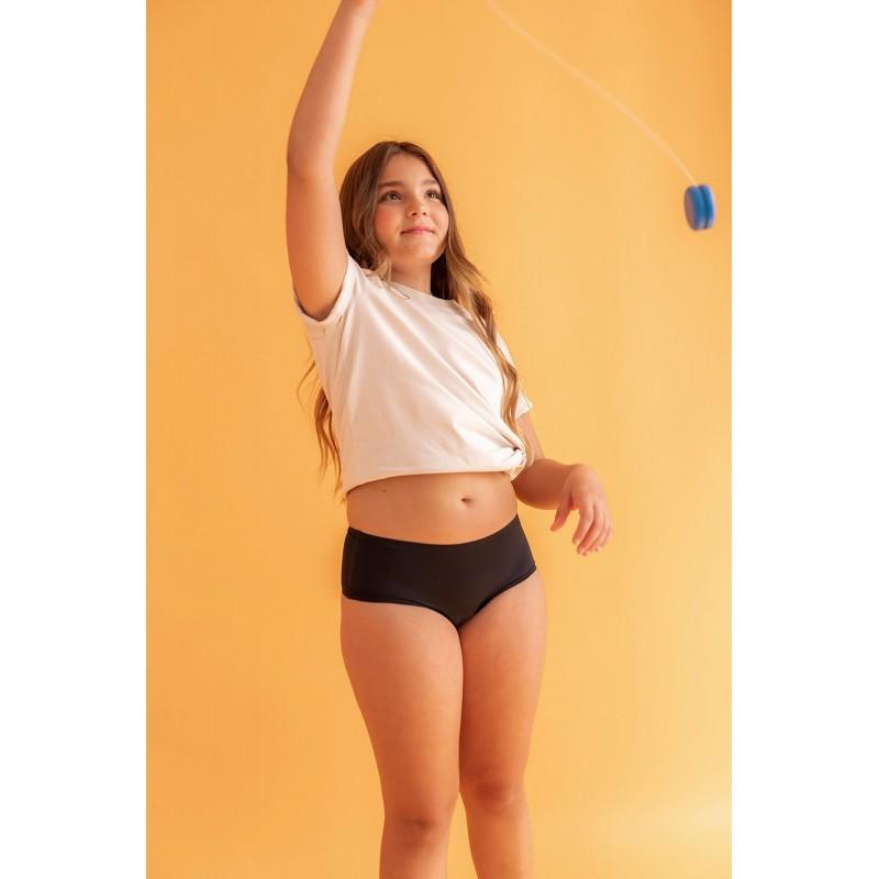 Shorty menstruel Ado Smoon Smoon - 1
