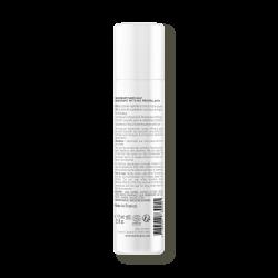 Déodorant bio senteur Thé vert Marilou Bio Marilou Bio - 1