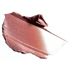 Baume tout rose Lèvres et Pommettes Certifié BIO Akane Akane - 2