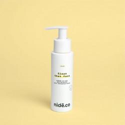 Clean that face - Nidé.co
