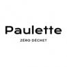 Paulette zéro déchet