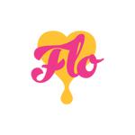 Here we Flo