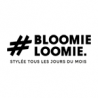 Bloomie Loomie