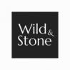 WILD&STONE
