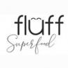 FLUFF SUPERFOOD