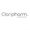 Claripharm
