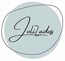 JoliZados.com